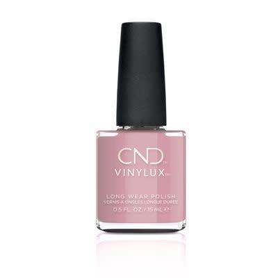 CND CND: VINYLUX Pacific Rose #358