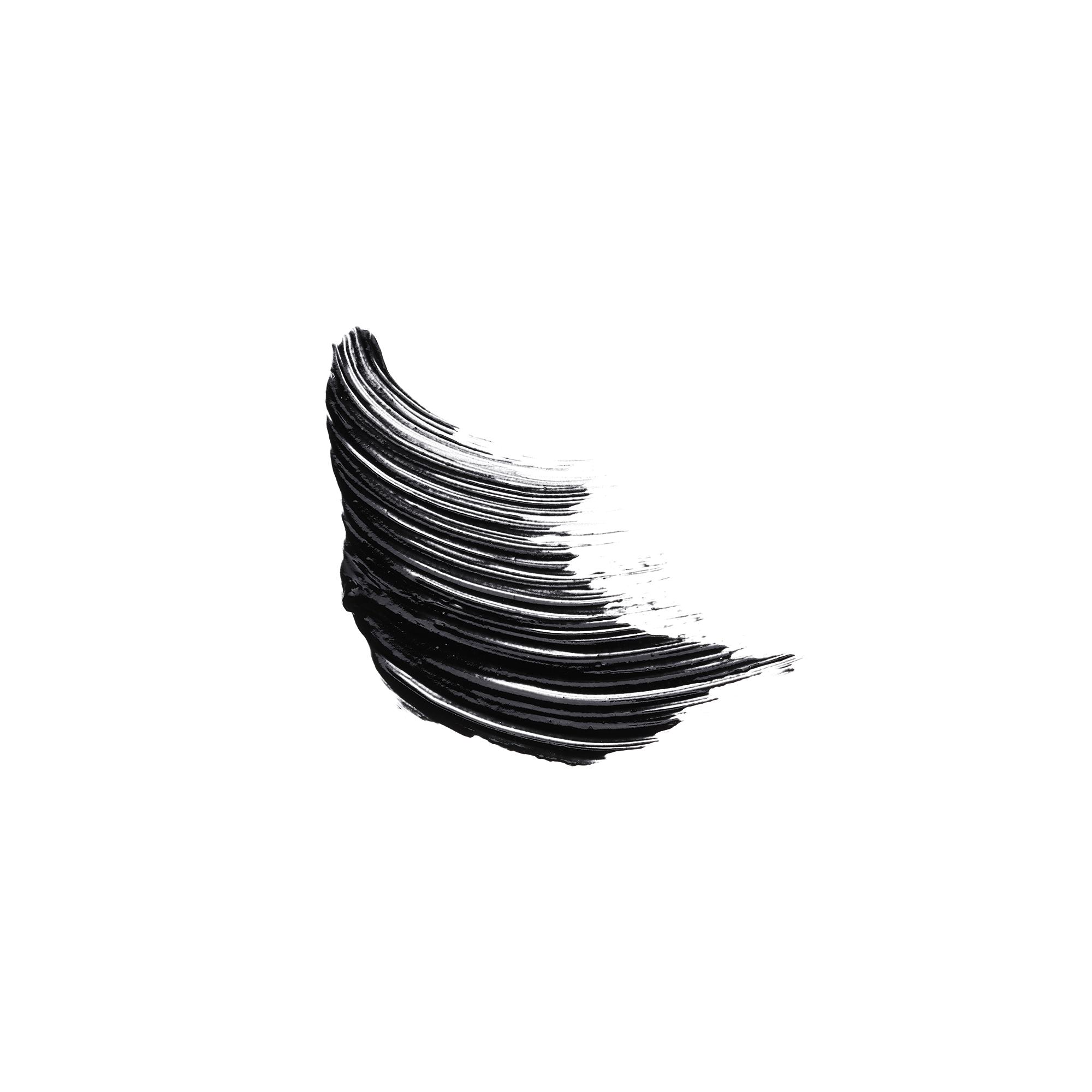 Couleur Caramel COULEUR CARAMEL: Mascara BACKSTAGE EXTRA NOIR  # 31