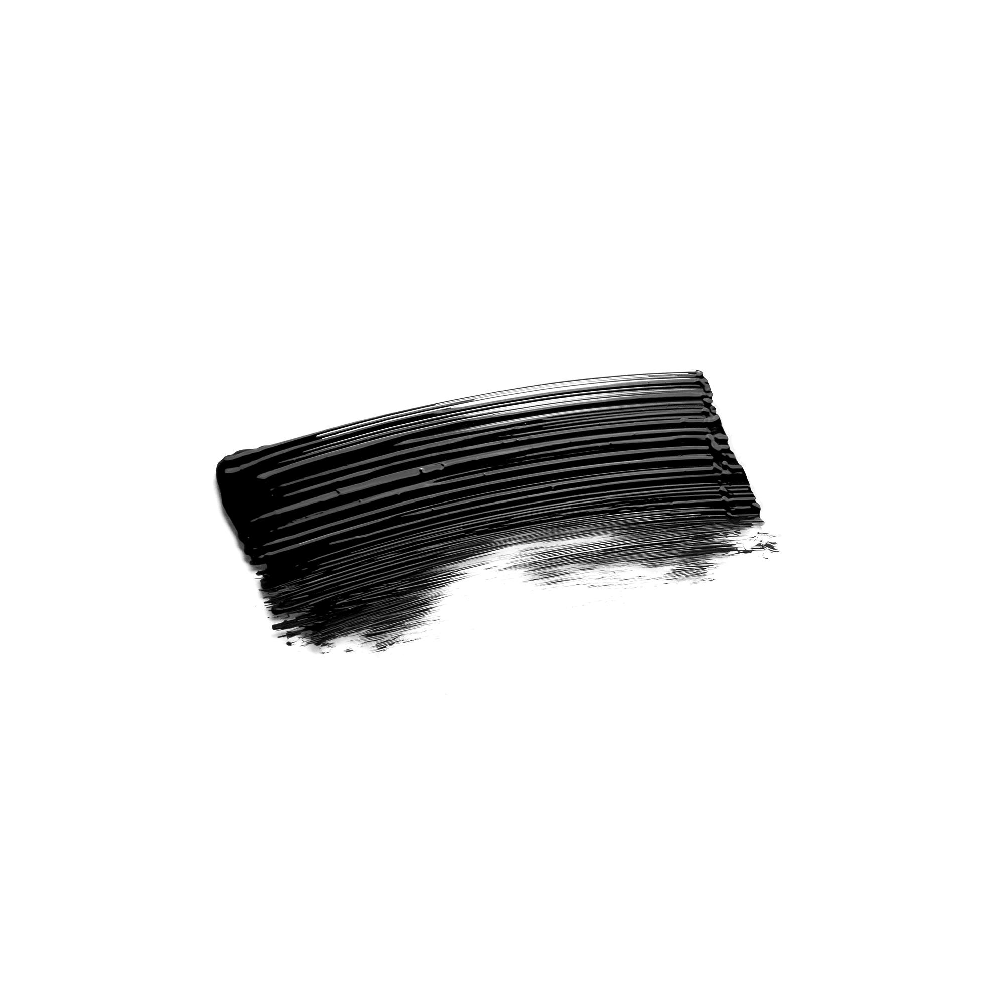 Couleur Caramel COULEUR CARAMEL: Mascara BIO PERFECT  NOIR #41