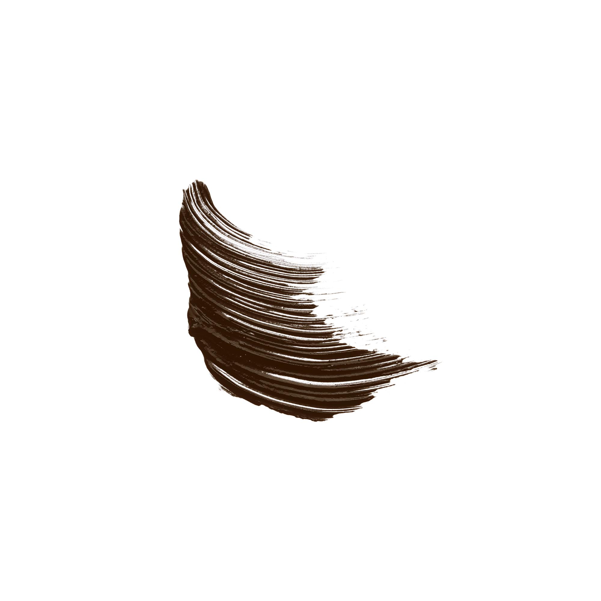 Couleur Caramel COULEUR CARAMEL : Mascara  BIO PERFECT  Brun  Velours #42