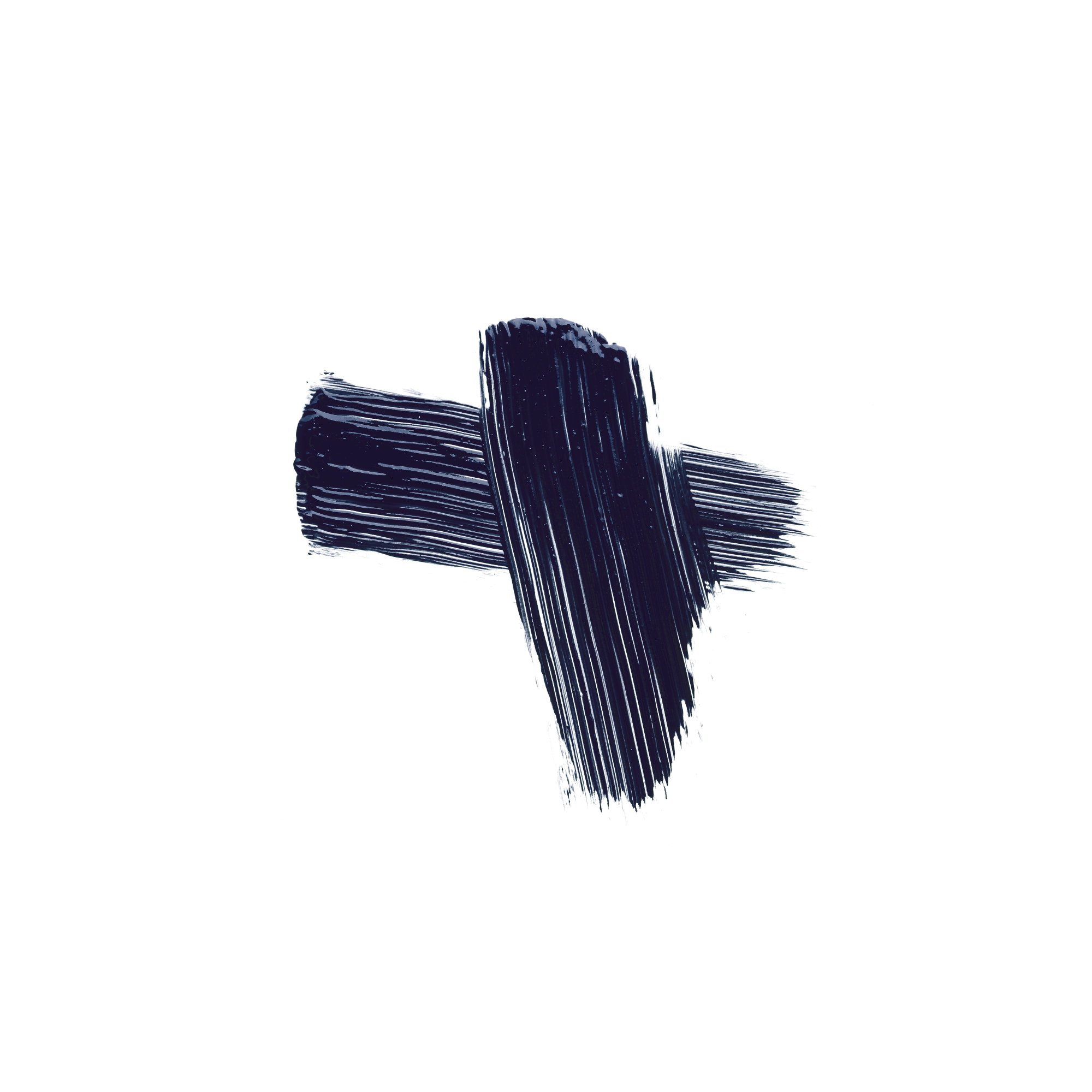 Couleur Caramel COULEUR CARAMEL : Mascara  BIO PERFECT  Bleu # 43