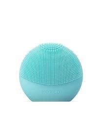 Foreo FOREO: LUNA fofo couleur Menthe