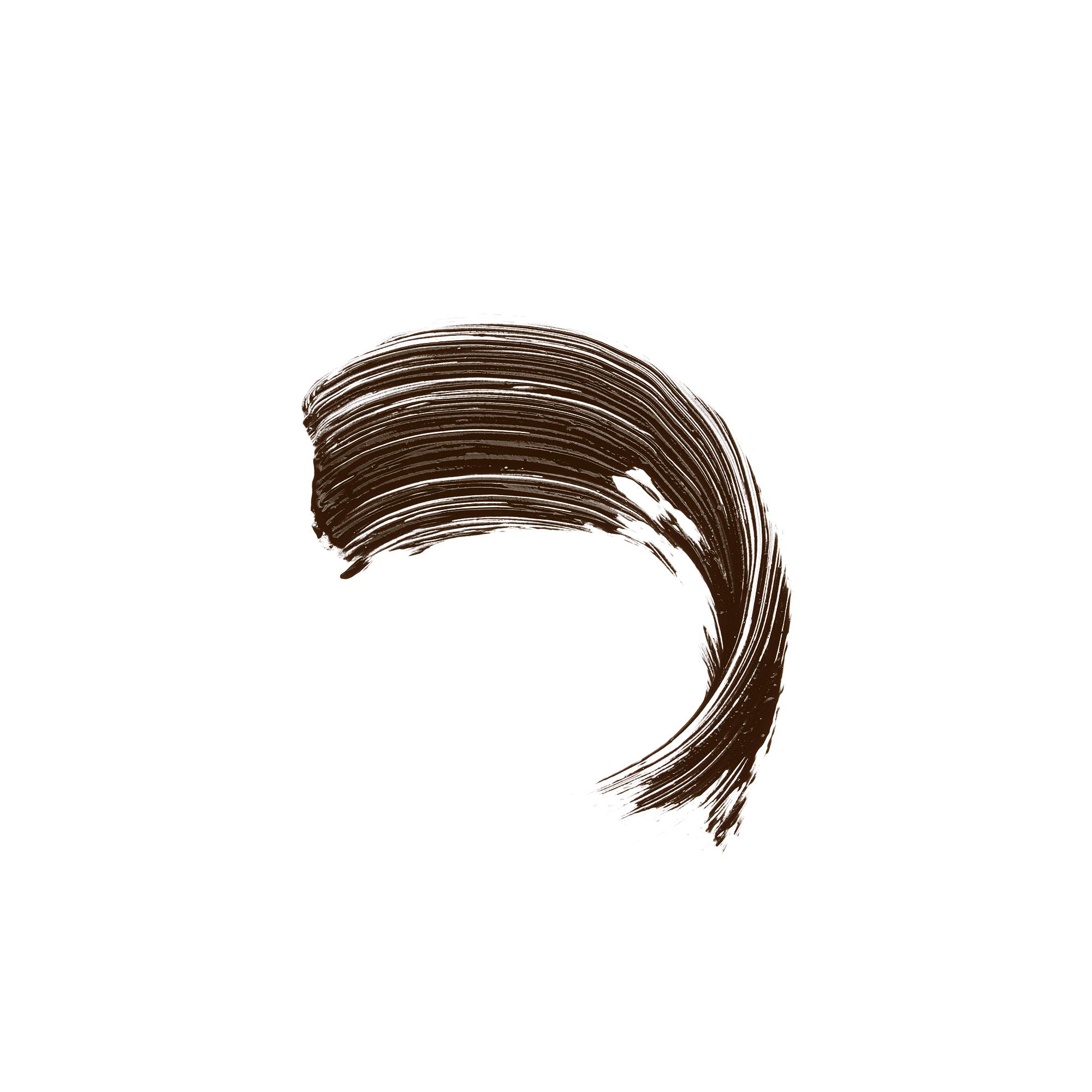 Couleur Caramel COULEUR CARAMEL : Mascara  BIO BACSKTAGE  Brun #32