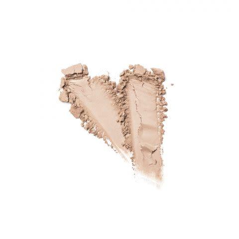 Couleur Caramel COULEUR CARAMEL : Ombres à Paupières Beige Rose Mat # 011