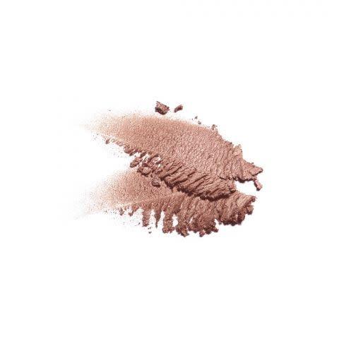 Couleur Caramel COULEUR CARAMEL : Ombres à Paupières Bora Bora Nacré #104