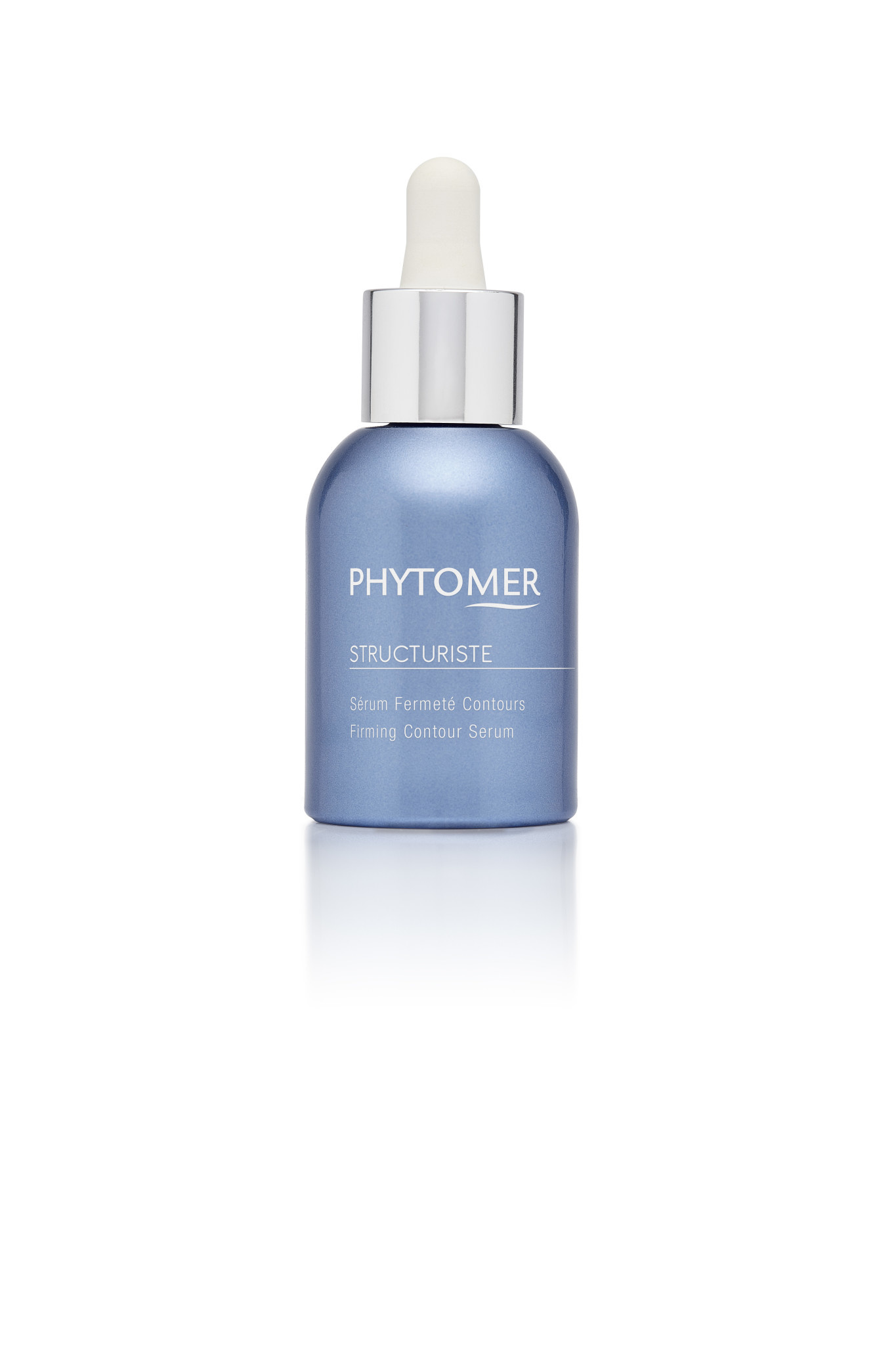 Phytomer PHYTOMER: Structuriste Sérum Fermeté Contour