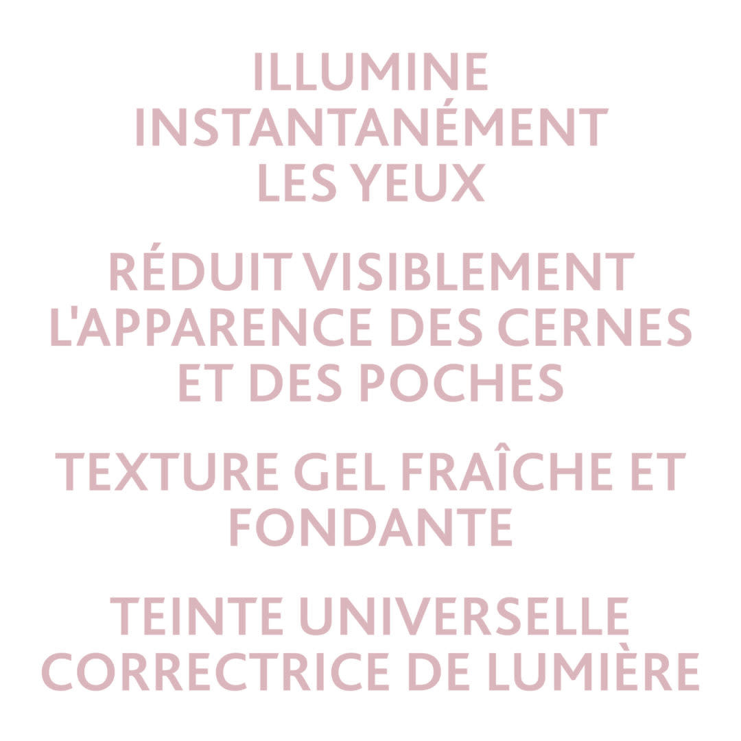 Esthederm ESTHEDERM: ESTHE-WHITE -  Soin Illuminateur Jeunesse Contour Yeux