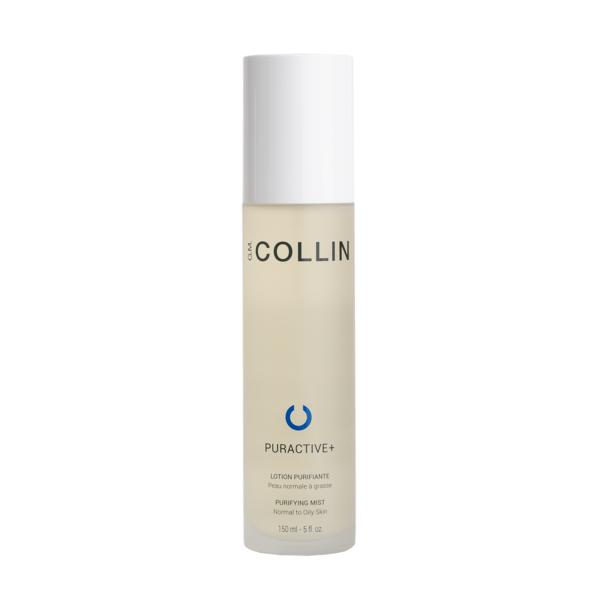 GM Collin GM COLLIN : PUREACTIVE+ Lotion Purifiante
