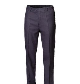 MEN'S SIZE GREY DRESS PANT