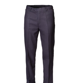 GLOBAL YOUTH SIZE GREY DRESS PANT