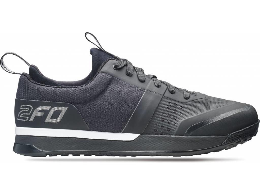 26108abec5f SPECIALIZED 2FO FLAT 1.0 SHOE - 2019 - Cycle Néron