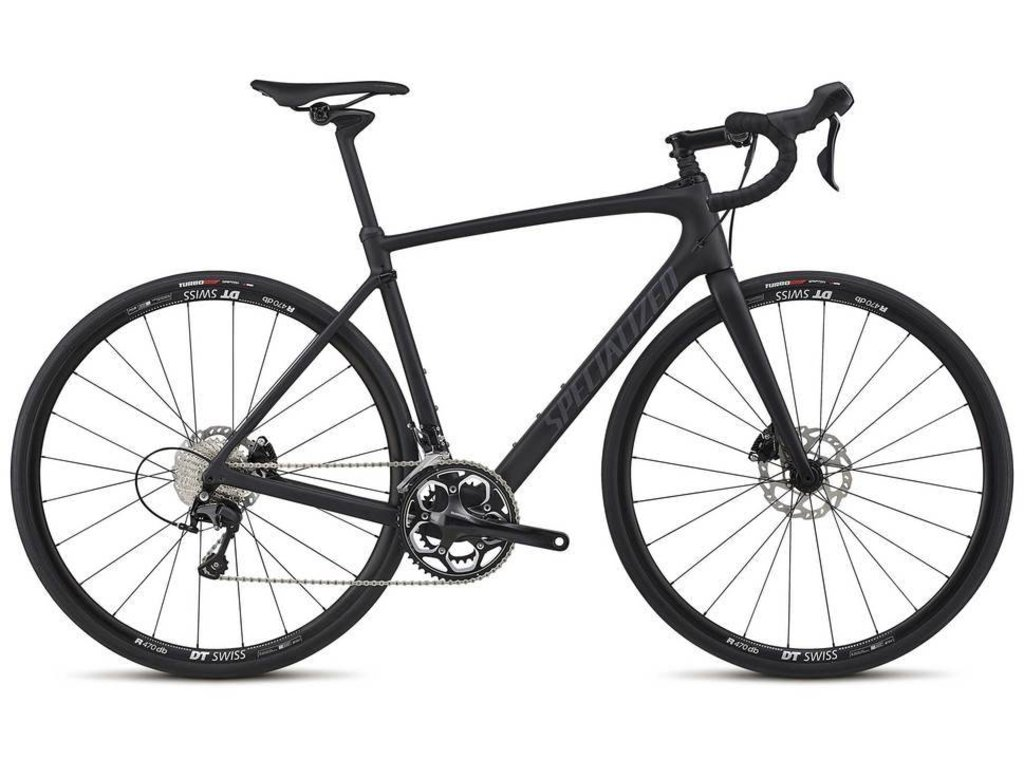 Specialized SPECIALIZED ROUBAIX ELITE - 2018. View all product options e7a3e0752