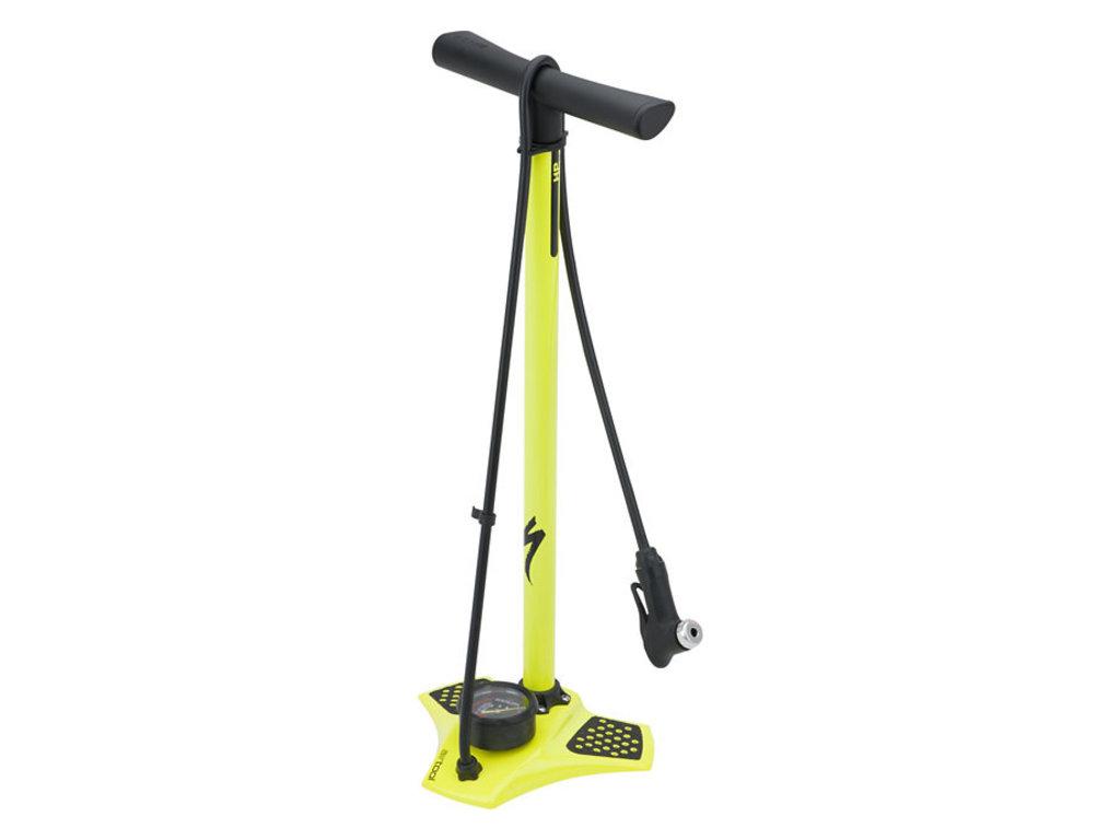 Air Tool Hp Floor Pump Cycle N 233 Ron