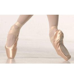 Gaynor Minden CL Classic Fit Pointe Satin