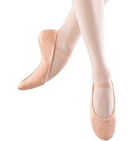 Capezio 205C Daisy Ballet Slipper  PINK