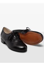 Capezio K360 Men Character Oxford  BLACK