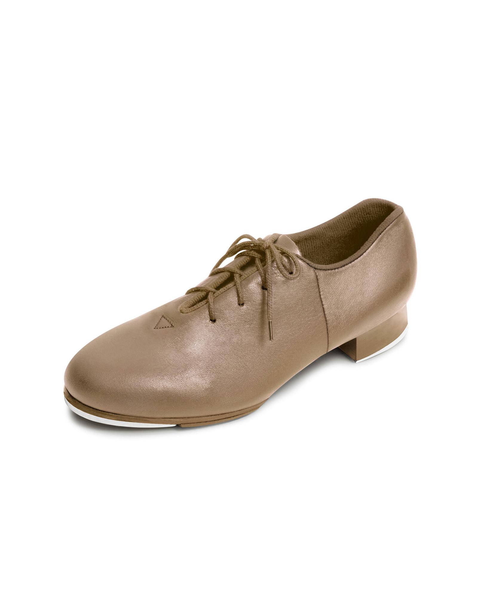 Bloch S0388G Tapflex Tap Shoe  TAN