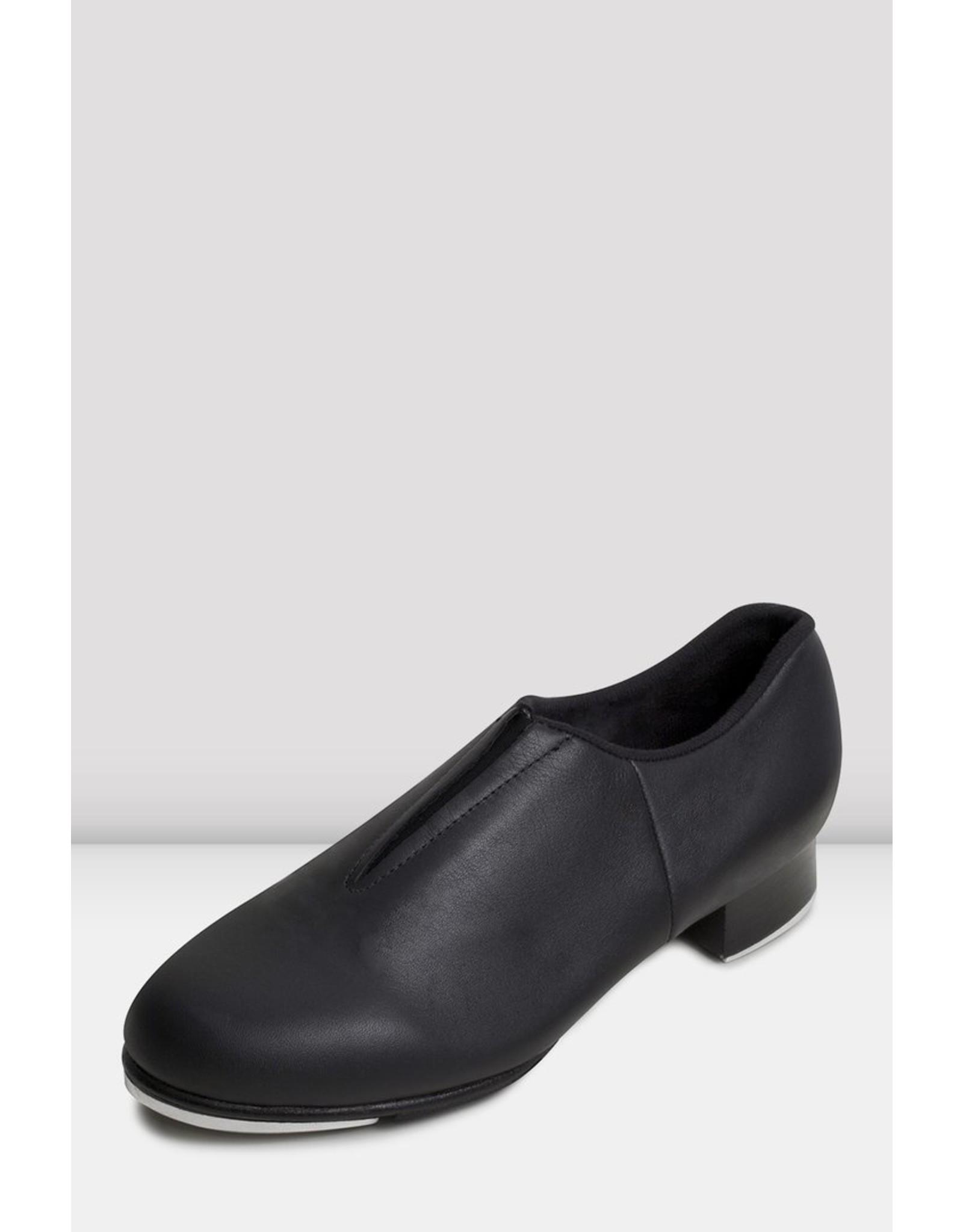 Bloch S0388L Tapflex Tap Shoe  BLACK