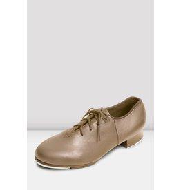 Bloch S0388L Tapflex Tap Shoe  TAN