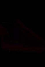 Capezio EJ2C E Series Slip On Jazz Shoe  BLACK
