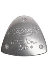 Capezio TTT1 Teletone Toe Tap Size 1 1