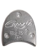 Capezio TTH1 Teletone Heel Tap Size 1 1