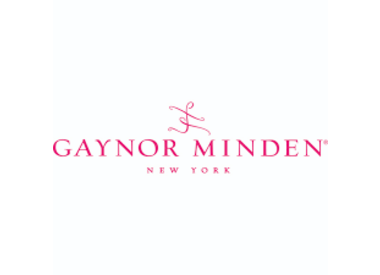 Gaynor Minden