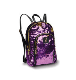 Danshuz B838 The Opalescent Backpack