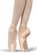 Bloch S0191L Elegance Pointe shoe PINK