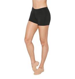 SoDanća SL82 Adult Shorts Black