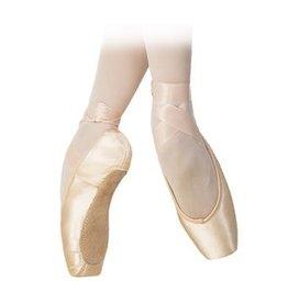 Nikolay 0537N Smart Pointe Shoe