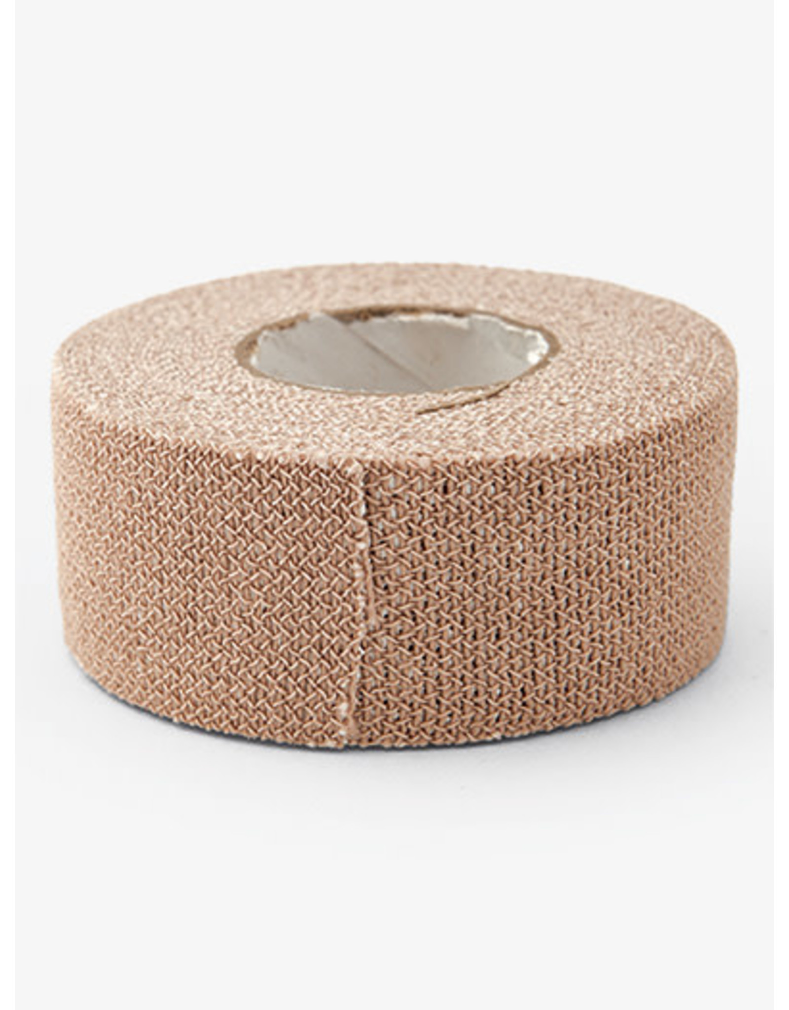 PILLOWS FOR POINTES PFP16 Toe Tape