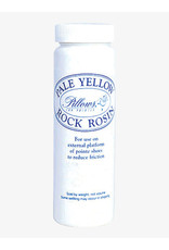 PILLOWS FOR POINTES RRP Rock Rosin Personal 11 oz