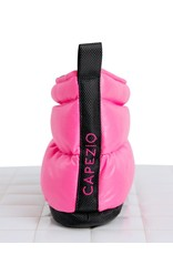 Capezio H30W WARM UP BOOTIE