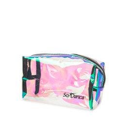 SoDanća BP02 MAKE UP BAG