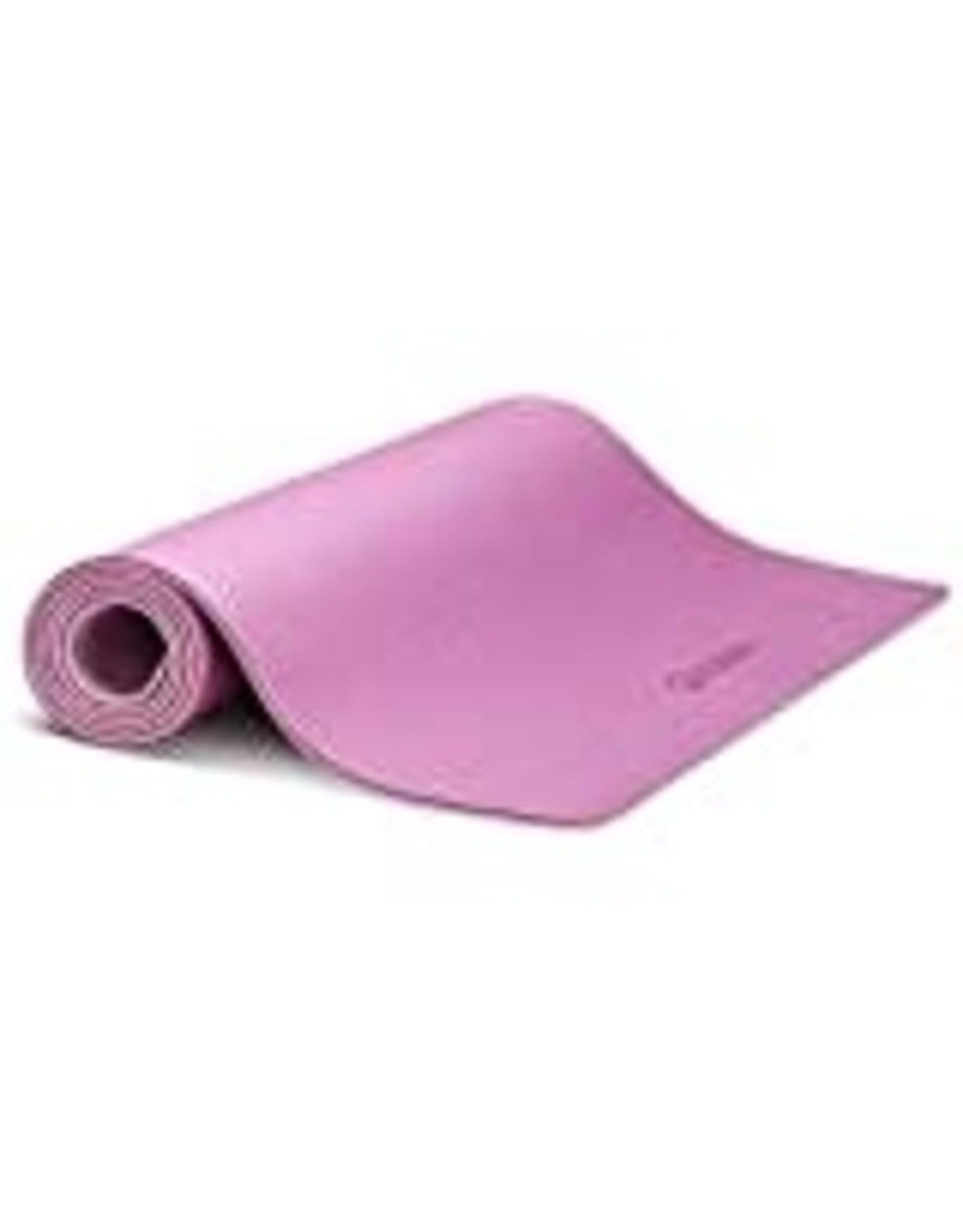 "My Favorite Yoga Mat 24"" x 68"" 5MM thick"