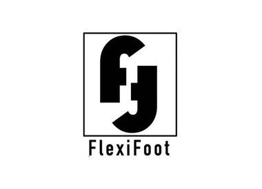 FLEXIFOOT
