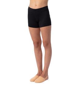 SoDanća SL83 Child shorts with high waist