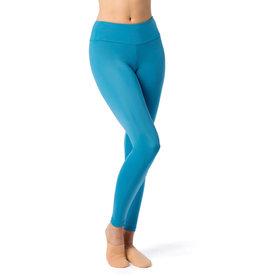 SoDanća SL155 Full length leggings.