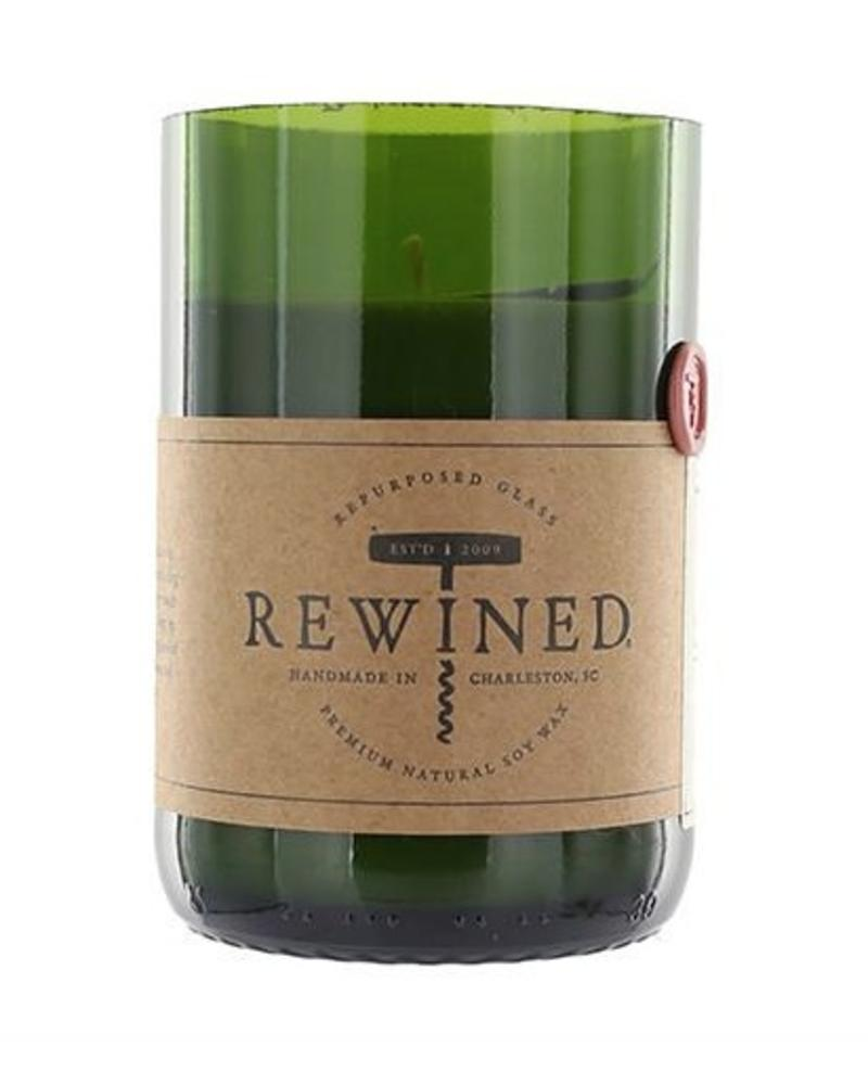Rewined Rewined Candles
