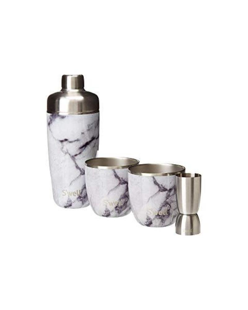 Swell Swell Barware Set