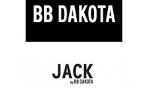BB Dakota/Jack