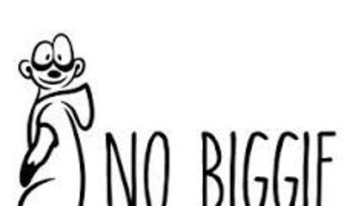 No Biggie