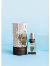 Tokyo Milk Parfum