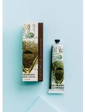 Tokyo Milk Core Handcream