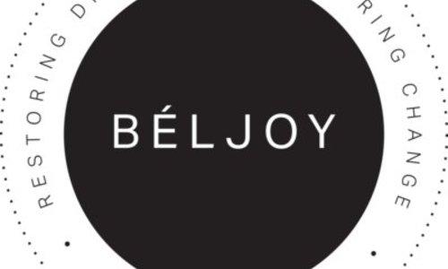 Beljoy