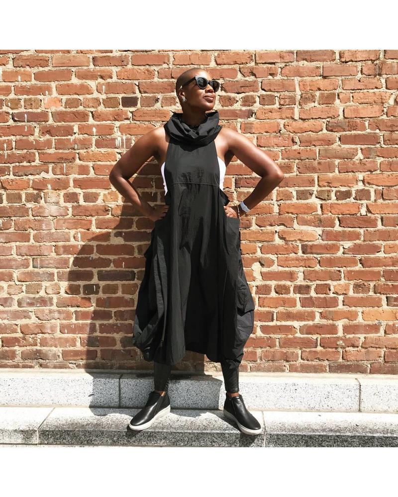 Comfy USA Comfy Givenchy Dress