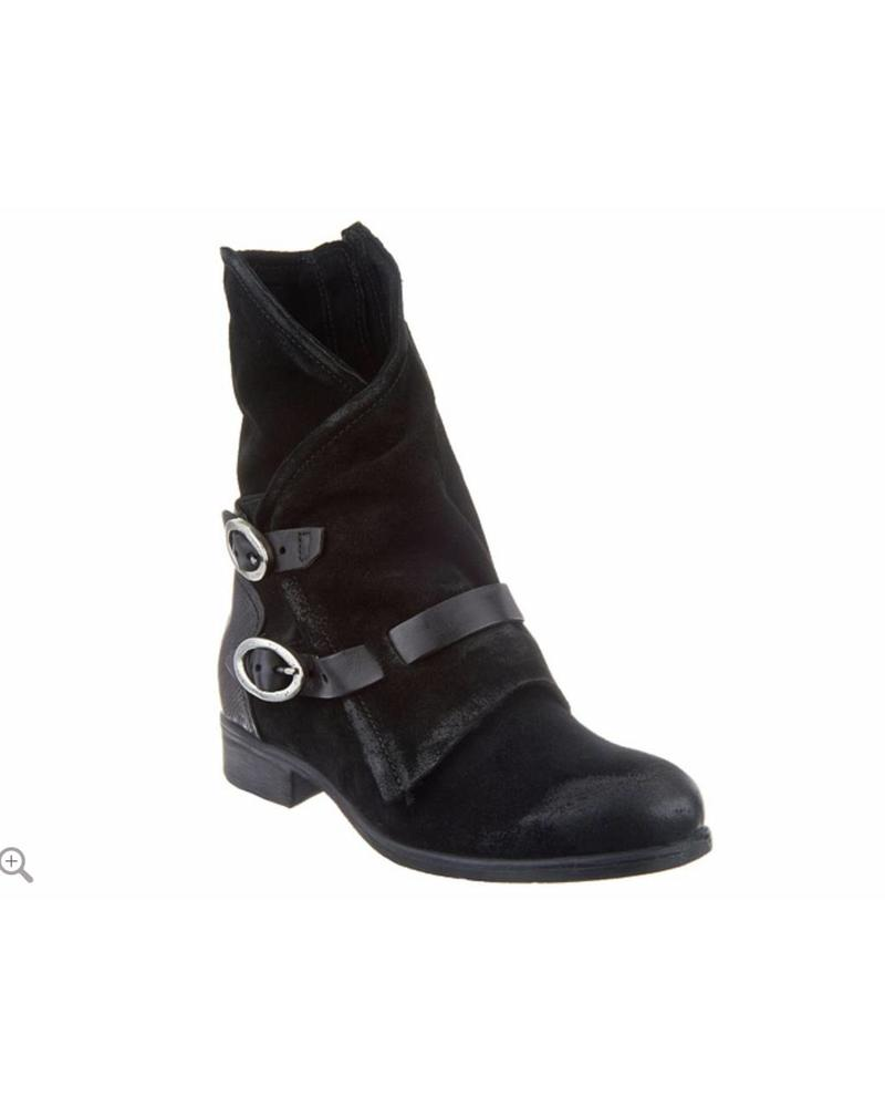 Miz Mooz MM Sydney Boot