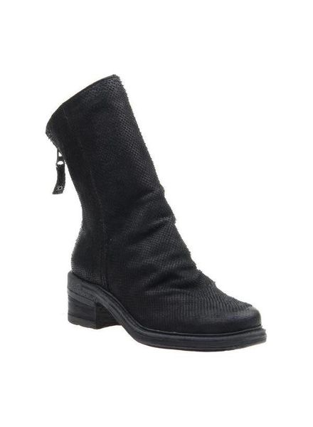 OTBT Shoes OTBT Fernweh Boot