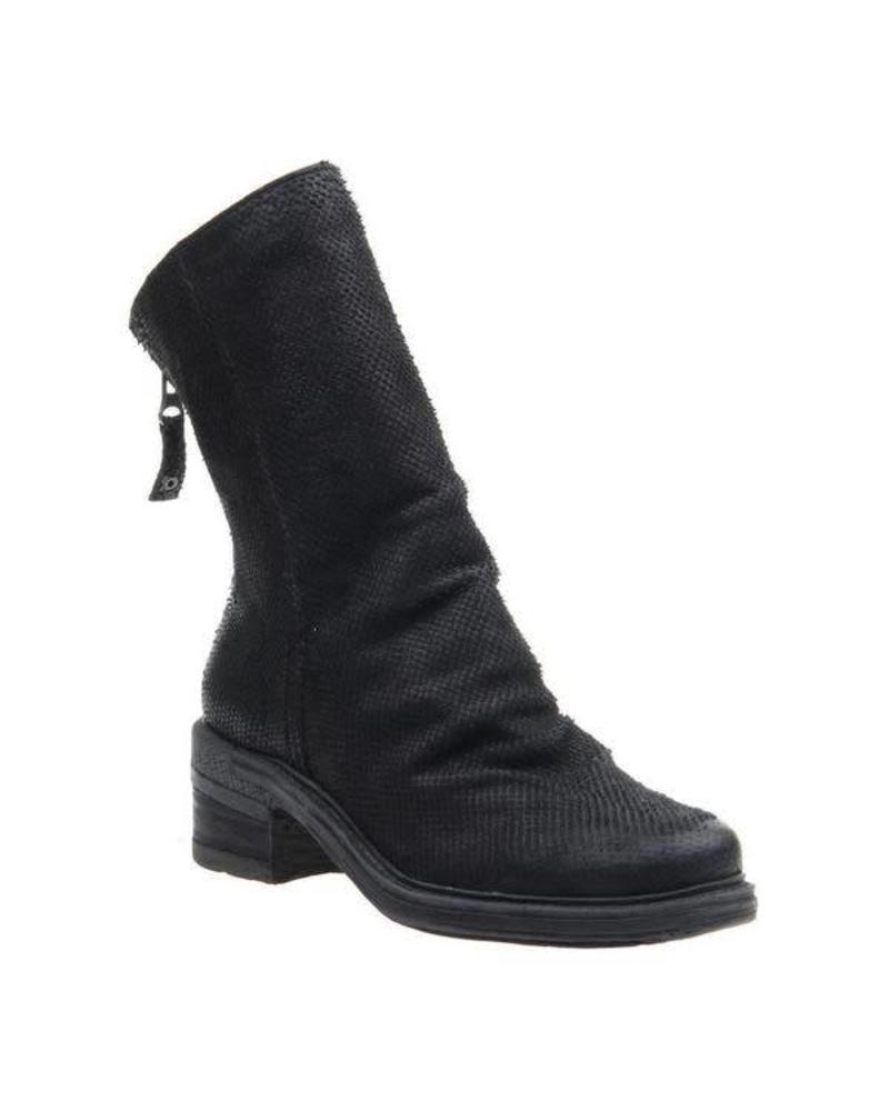 OTBT Shoes OTBT Fernweh Boot